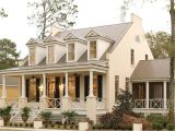Cottage Living Home Plans Eastover Cottage Plan 1666 17 House Plans with Porches