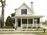 Cottage Living Home Plans House Plan Thursday the Sugarberry Cottage southern