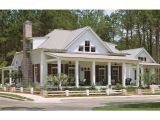 Cottage Living Home Plans Simple Small House Floor Plans Floor Plan southern Living