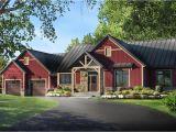 Cottage Plans Home Hardware Beaver Homes and Cottages Elk Ridge