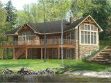 Cottage Plans Home Hardware Beaver Homes and Cottages Glenbriar I