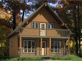 Cottage Plans Home Hardware Beaver Homes and Cottages Plans Prescott Cocodanang Com