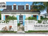 Cottage Plans Home Hardware Home Hardware Cottage Plans Awesome southern House Plans