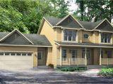 Cottage Plans Home Hardware Home Hardware House Plans Canada Escortsea