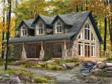 Cottage Plans Home Hardware House Plans Home Hardware Canada