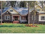 Cottage Style Home Floor Plans Home Styles Cottage Style Homes House Plans Brick Cottage