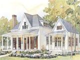 Cottage Style Home Floor Plans Spacious Cottage Style House Plans English Cottage Style