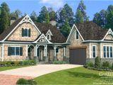Cottage Style Home Plans Cottage Style Home Plans Smalltowndjs Com