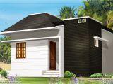 Cottage Style Home Plans Designs 2 Single Floor Cottage Home Designs Kerala Home Design