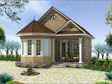 Cottage Style Home Plans Designs Cottage House Design Youtube