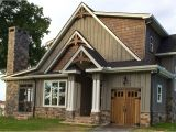 Cottage Style Home Plans Designs Cottage House Plans Architectural Designs
