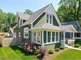 Cottage Style Home Plans Designs Cottage Style Homes Pictures House Style and Plans