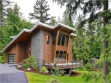 Cottage Style Home Plans Designs Modern Mountain Cottage Modern Cottage Plans Contemporary