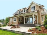 Cottage Style Home Plans Designs top 15 Prefab Home Designs and their Costs Modern Home