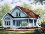 Cottage Style Home Plans Fairy Tale Cottage House Plans Cottage Style House Plans