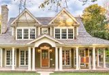 Cottage Style Homes Plans Best Small Cottage House Plans Cottage House Plans