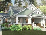 Cottage Style Homes Plans Exclusive Craftsman Cottage House Plans House Style and