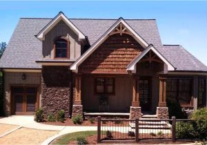 Cottage Style Homes