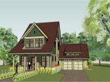 Cottages and Bungalows House Plans Bungalow Cottage House Plans 28 Images 17 Best Ideas