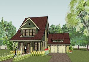 Cottages and Bungalows House Plans Bungalow Cottage House Plans 28 Images 17 Best Ideas