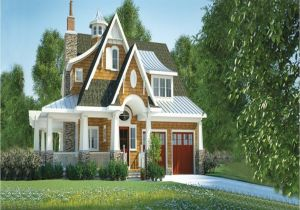 Cottages and Bungalows House Plans Coastal Cottage House Plans Bungalow Cottage Home Plans
