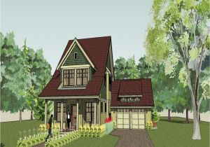 Cottages and Bungalows House Plans Country Cottage House Plans Bungalow Cottage House Plans