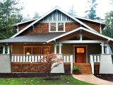 Cottages and Bungalows House Plans Craftsman Bungalow Cottage House Plans Craftsman Style