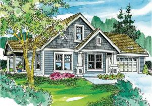 Cottages and Bungalows House Plans Craftsman Bungalow Interior Design Ideas Craftsman