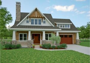 Cottages and Bungalows House Plans Small Front Porch Plans Bungalow Cottage Home Plans
