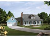 Country and Farmhouse Home Plans Auburn Park Country Farmhouse Plan 040d 0024 House Plans