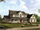 Country and Farmhouse Home Plans Cruden Bay Country Farmhouse Plan 067d 0014 House Plans