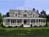 Country and Farmhouse Home Plans Farmhouse Style House Plan 3 Beds 2 5 Baths 2098 Sq Ft