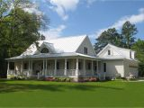 Country and Farmhouse Home Plans Plan 32636wp Country Sweetheart with Wraparound Country