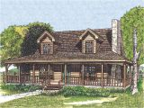 Country Cottage House Plans with Wrap Around Porch Rustic Country House Plans Wrap Around Porch Home Deco Plans