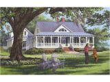 Country Cottage House Plans with Wrap Around Porch Stunning Country Cottage House W Wrap Around Porch Hq