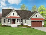 Country Craftsman Home Plans Country Craftsman House Plan 500025vv Architectural