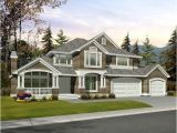 Country Craftsman Home Plans Country Craftsman House Plan 87466 Future House Pinterest