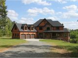 Country Craftsman Home Plans Country Craftsman House Plans Smalltowndjs Com