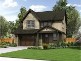Country Craftsman Home Plans Craftsman Country House Plans 2018 House Plans and Home