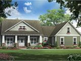 Country Craftsman Home Plans Craftsman Style House Plan 3 Beds 2 5 Baths 1900 Sq Ft