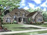 Country Craftsman Home Plans Marvelous Craftsman Country House Plans 9 Country