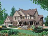 Country Craftsman Home Plans Unique Craftsman Country House Plans 8 Country Craftsman