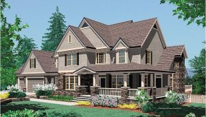 Country Craftsman Home Plans Unique Craftsman Country House Plans 8 Country Craftsman