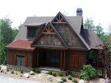 Country Home Building Plans 50 Best Rustic Farmhouse Plans