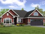 Country Home Building Plans Country House Plans Barrington 31 058 associated Designs