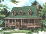 Country Home Building Plans Small Rustic Country House Plans House Design