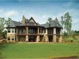 Country Home Design Plans Dream House Plans French Country Home Designs