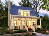 Country Home Design Plans Small Modern Country House Plans Modern House Plan