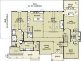 Country Home Floor Plan Casper Country House Plan Alp 095f Chatham Design