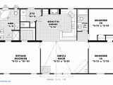 Country Home Floor Plan Country Homes with Open Floor Plans